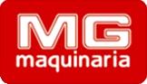 Mg Maquinaria